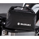 Wasserdichte Innentasche, Top-Case SUZUKI 20Liter